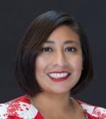 Sara Bachez